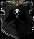 Shadowlords Livery Shield 1