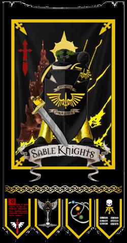 File:Ebon Knights Banner Final.png