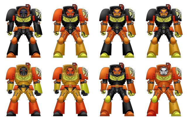 File:PK Terminators.jpg