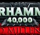 Warhammer 40,000: Dead Millennium