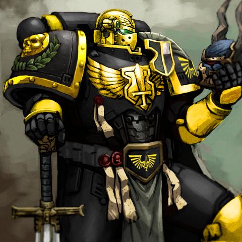 File:Ebon Knights Company Champion.png