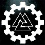 Clan Company X Amarth