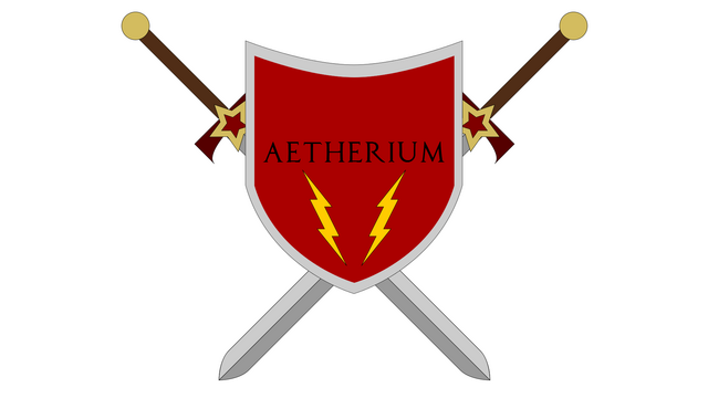File:AETHERIUM.png