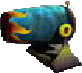 File:Cannon1.png