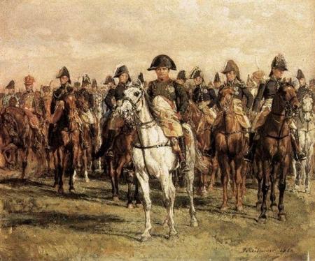File:Napoleon and Staff.jpeg