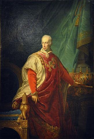 File:Kaiser Franz I.jpg
