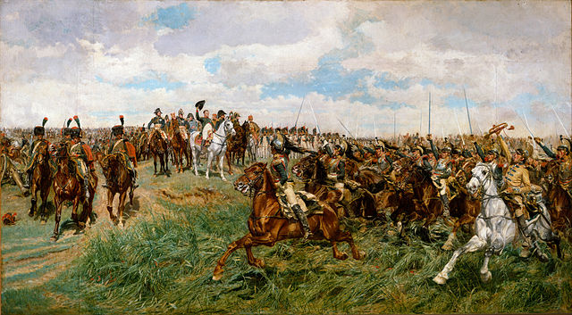 File:The Grand Army in Battle.jpg