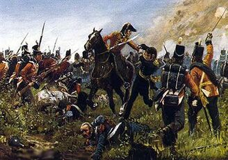 Battle of Ballycotton