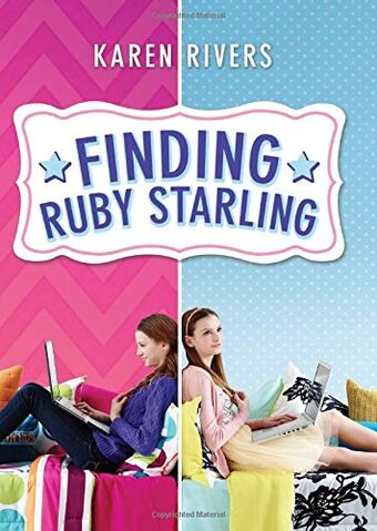 File:Finding Ruby Starling.jpg