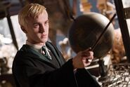 Tom-felton-and-harry-potter-and-the-half-blood-prince-gallery