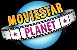 MovieStarPlanet-Logo