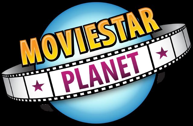 File:MovieStarPlanet-Logo.png