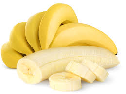 File:Bananas7.jpg
