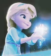 File:Elsa0.jpg