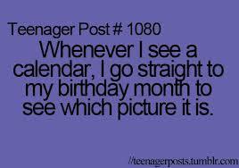 File:Teenage Post38.jpg