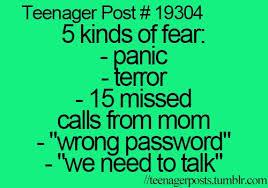 File:Teenage Post35.jpg