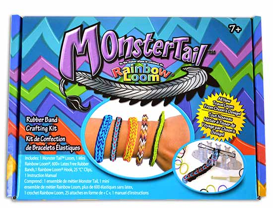 File:Monster tail.jpg