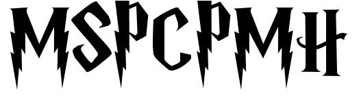 File:(User-MSPCPMH)-Harry potter Font.png