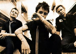 File:Green Day.jpeg