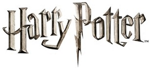 File:Harry Potter Logo.jpeg