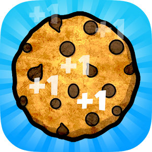 File:Cookie Clicker.png