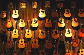 File:Guitars.jpg