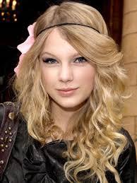 File:Taylor Swift3.jpg
