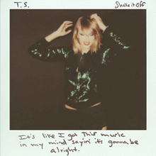 File:Shake It Off.png