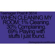 Teenage Post24