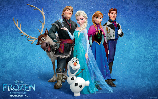 File:Disney-Frozen.jpg