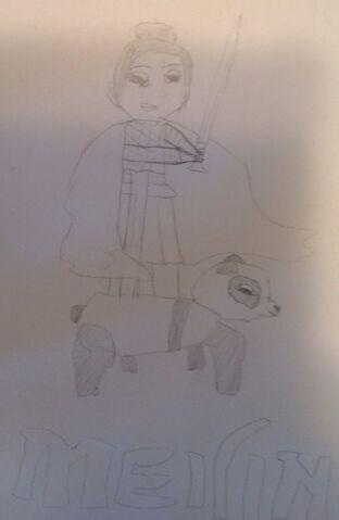 File:Meilin Drawing.jpeg