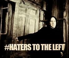 File:Snape Haters.jpeg