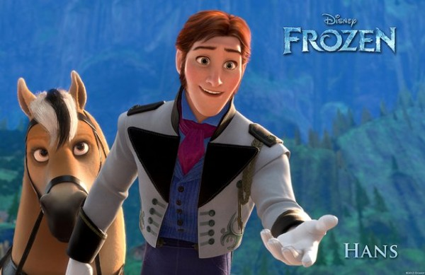 File:Frozen-hans-600x389.jpg