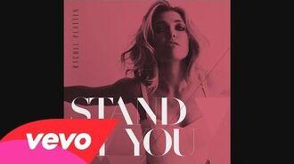 Rachel Platten - Stand By You (Audio)