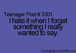 File:Teenage Post31.jpg