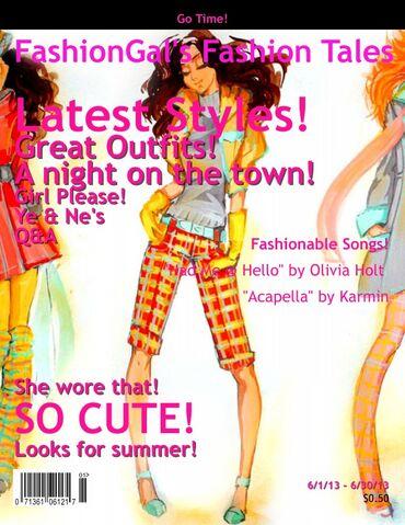 File:Magazine455d8502e3750e9146c5940402cd0bb24a93e431.jpg