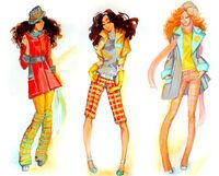 Fashion by Fashion KazNAI