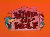 File:Wind-Up Wolf.jpg