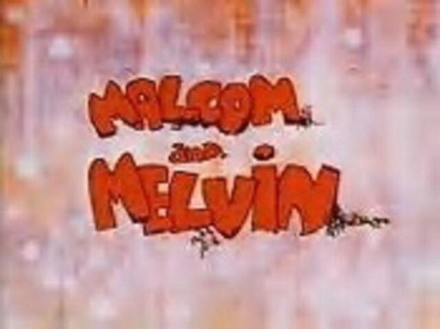 File:Malcom and Melvin.jpg