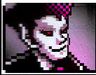 File:Overlord Badman.jpg