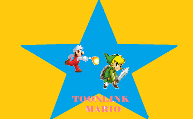 File:TOON MARIO.png