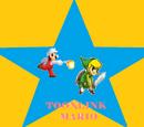 ToonlinkMario