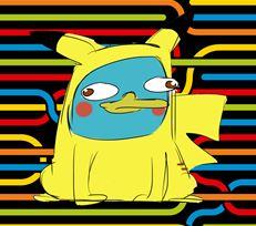 File:Perry in a pikachu costume.JPG