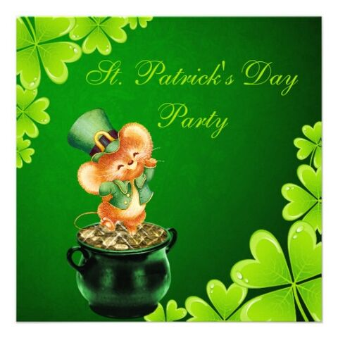 File:Cute dancing mouse st patricks day party invitation-r8d06e78cf4a24f5890c793cab556b6d3 8dnmv 8byvr 512.jpg