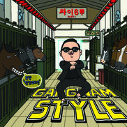 Psy-gangnam-style-cover
