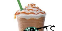Secret Starbucks- Your Welcome :)
