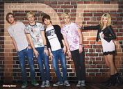 Poster-R5-HD