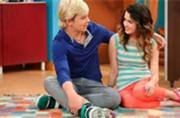 Auslly forever