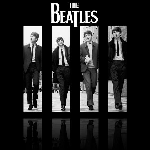 File:The beatles by jshauk-d4r9vgx.jpg