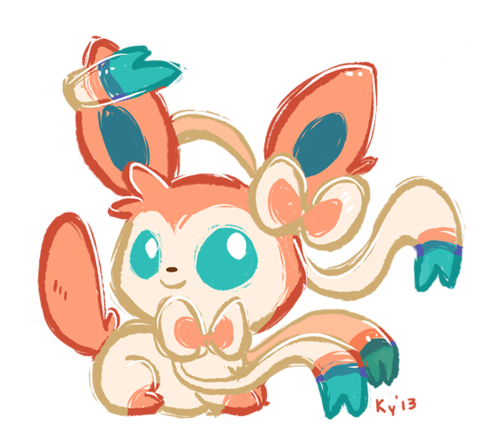 File:New Gen Eeveelution.png